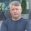 Вячеслав, 47, г.Ачинск