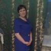 дарья, 32, г.Тюкалинск