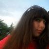 Екатерина, 25, г.Баган