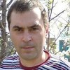 Александр, 35, г.Балахта