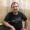 антон, 30, г.Минусинск