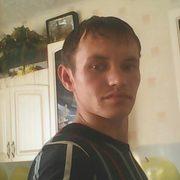 Денис 33 Томск