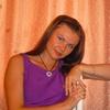 Оленька, 32, г.Балахта