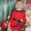 Людмила Василькова, 71, г.Большеречье
