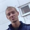 Алексей Савин, 29, г.Томск