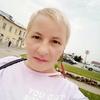 Наталья Романова, 39, г.Черепаново