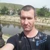 Александр, 34, г.Ужур