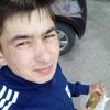 Николай, 29, г.Бердск