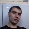 АРТЕМИЙ, 37, г.Калачинск