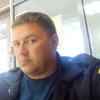 Вадим, 47, г.Томск