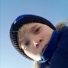 Влад, 19, г.Ермаковское