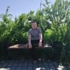 Замир, 36, г.Омск