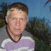 Евгений, 44, г.Усть-Ишим