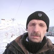 Николай. 57 Томск