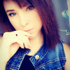 Светлана, 21, г.Новосибирск