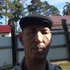 Андрей, 43, г.Томск