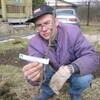 Виктор, 44, г.Новоселово