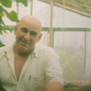 саша, 66, г.Называевск
