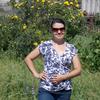 Лана, 48, г.Байкит