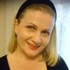 Olga, 59, г.Омск