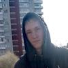 Кирилл, 24, г.Зеленогорск (Красноярский край)