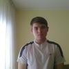Захар, 24, г.Тевриз