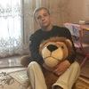 Данил, 18, г.Стрежевой