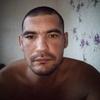 Саня, 30, г.Дивногорск
