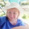 Марина, 31, г.Омск