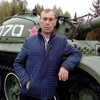 Виталий, 45, г.Болотное