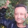 Руслан, 39, г.Северск