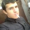 Вадим, 18, г.Мошково