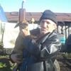 Петр, 57, г.Довольное