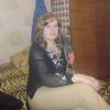 Люба, 36, г.Партизанское
