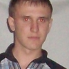 Владимир, 31, г.Новосибирск