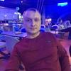 Сергей, 37, г.Ужур
