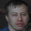 Сергей, 32, г.Любинский